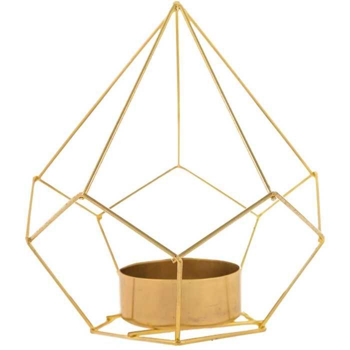 1000 Ideas About Tea Light Holder On Pinterest Tea
