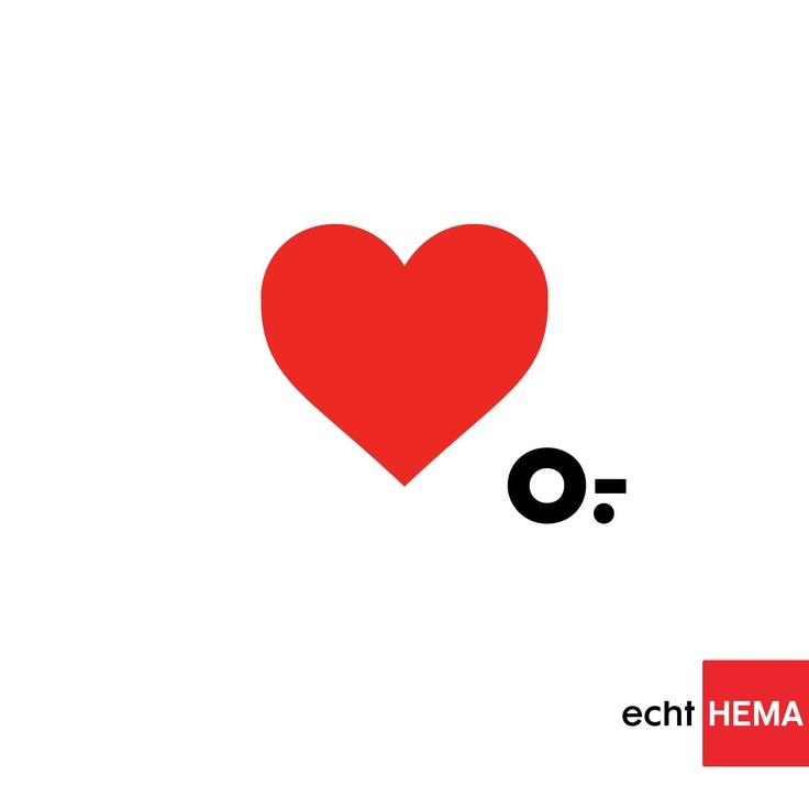 ♥ Hema!