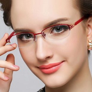 #Affordable_Eye_Glasses_in_Mississauga -  Are you looking for affordable Eye Glasses in Mississauga? Visit Meadowvale Optometry. We have huge  variety of the latest design frames, safety  #frames, #contact_lens and #sunglasses at cost effective price. https://goo.gl/arS4Ue