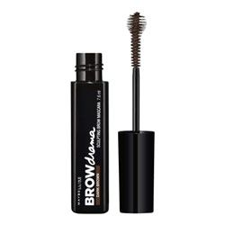Buy Maybelline Brow Drama Sculpting Brow Mascara 7.6 ml - Priceline Australia  i have been using this as of late, just when I'm in a rush. its great for filling in the eyebrows, more natural look. 8/10 for product