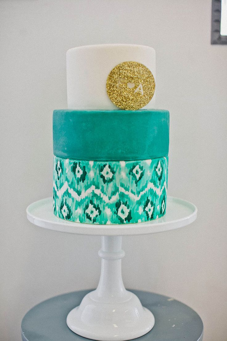 1000 Images About Teal Wedding Color Ideas On Pinterest