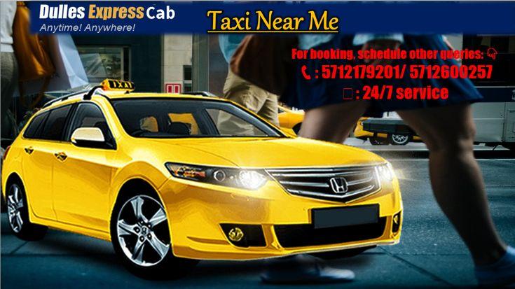 Taxi Near Me Taxi, Cab, Bmw car