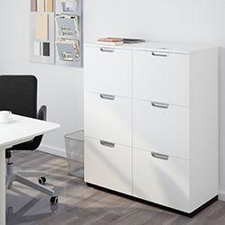 Yli tuhat ideaa Chaise Bureau Ikea Pinterestiss Fauteuil ikea
