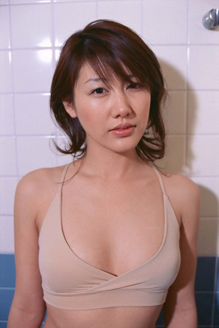 Megumi Yasu Beautiful Gorgeous Asians Beautiful