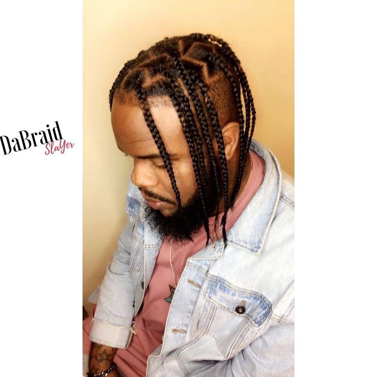 best 25 box braids men ideas on pinterest black girl