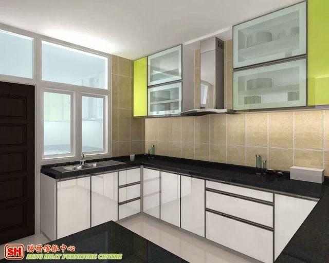 Les Meilleures Idées De La Catégorie Multifunction Ovens Sur - Cuisiniere gaz et four electrique 90 cm pour idees de deco de cuisine