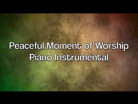 Dappytkeys Instrumental Gospel | Pics | Download |