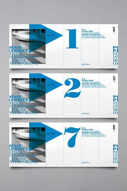 2-color design // idealismo13