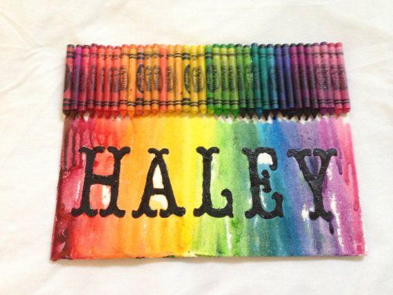 Haley Letter