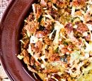 Kumara and Thyme Gratin - Food & recipes - Recipes - New Zealand Woman's Weekly