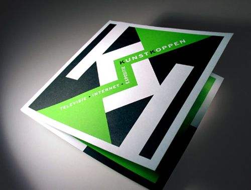 35 pastas de apresentações criativas   Criatives   Blog Design, Inspirações, Tutoriais, Web Design