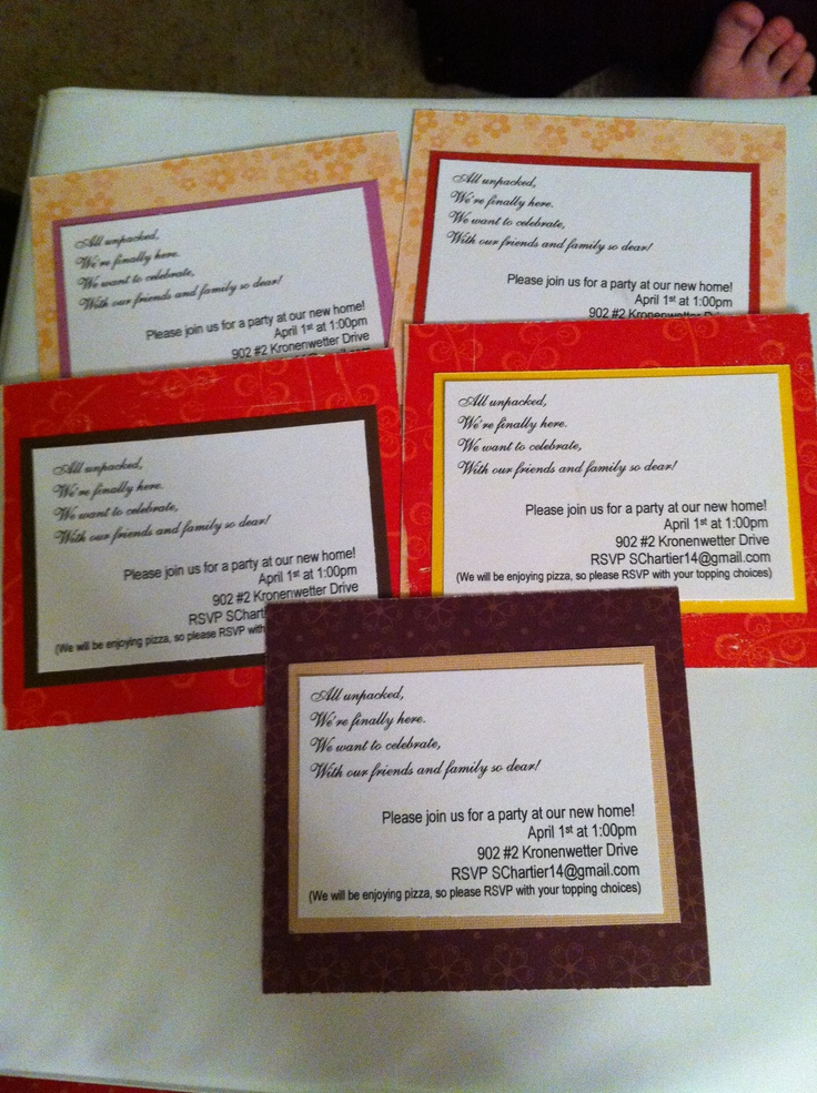 Fill In Baby Shower Invitations Cheap was awesome invitations ideas