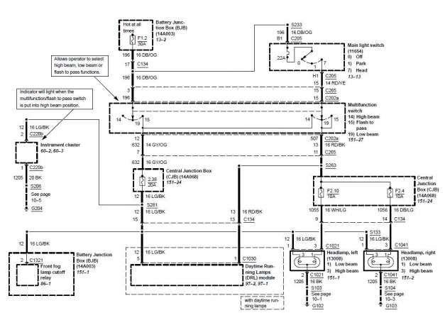 15 1998 Toyota Camry Electrical Wiring Diagram Wiring Diagram Wiringg Net In 2020 Hyundai Accent Hyundai Diagram