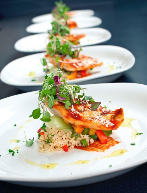 restaurant fod plates - Norton Safe Search