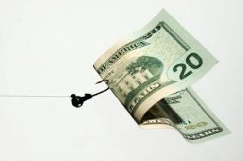 Was ist Phishing, Phishing mit einer zweiten SIM-Karte, Schutz Ihres Vermögens…