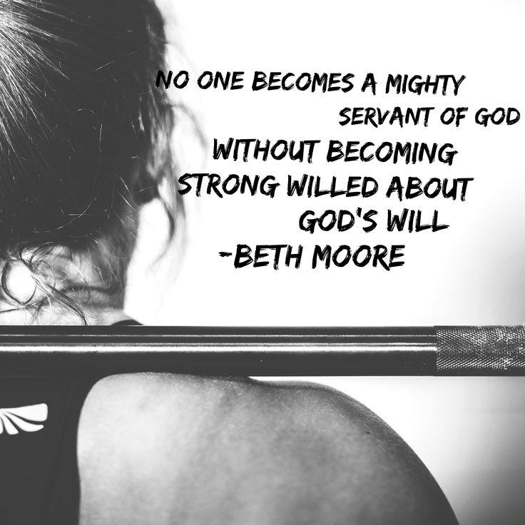 Beth Moore #entrustedstudy
