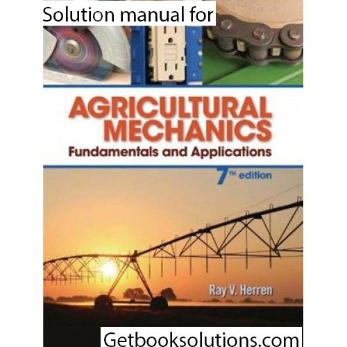 12 best sharebook images on pinterest textbook banks and manual to agricultural mechanics covering fundamental mechanical and engineering theory common tools and materials and a wide range of practical applicat fandeluxe Images