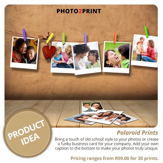 Print up to 30 of the same image or different images.... the choice is yours. Go wild! #greatphotoidea #ordernow