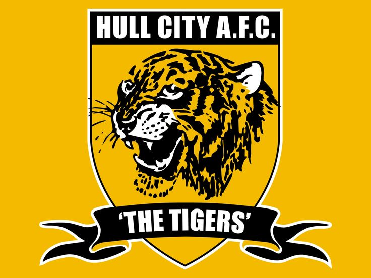 Http://www.wallpapersoccer.com/hull