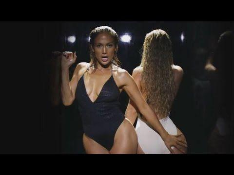 Top 10 Jennifer Lopez Songs
