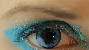 Check out my VIDEO Tutorial on where to find CHEAP colour contacts and HOW TO PUT THE THINGS IN hahahah <3 XX Arty Chiffon *Click the image to watch*