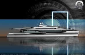 Marine - Superlativa  Superlativa designs and manufactures the most amazing marine interiors in the World #marine #yatch #luxury #motherofpearl #interiors http://www.superlativa.it/project/marine/