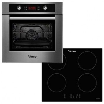 $950.00 Save: $428.85 (31%) on Verso Induction Combo @ Appliance Smart - Bargain Bro