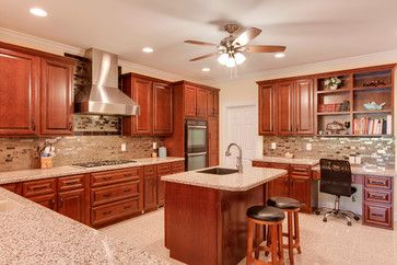 17 Best Images About Granite Transformations On Houzz On