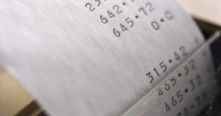 El propósito de la contabilidad. La contabilidad es una disciplina crucial para llevar registro de los factores cuantificables para un negocio o un individuo. Los contadores son contratados principalmente para llevar registro del flujo de dinero en una organización. En algunos casos, tienen dentro de sus responsabilidades asegurar el cumplimiento de la ley. En otros, se ...
