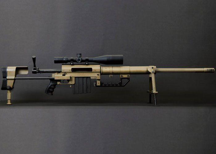 sniper cheytac m200 - Pesquisa Google