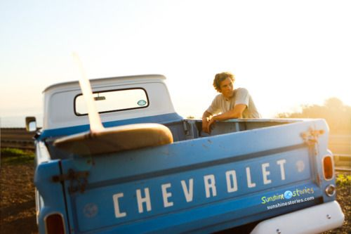 .. ..Chevy Girls, Chevy Trucks, Chevy Pickup, Back Roads, Country Boys, Old Trucks, Country Girls, Blue Chevy, Country Life