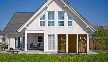 Sichtschutz Cortenstahl Graser Metallbau Onlineshop De Home 2