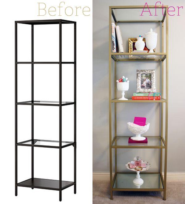 best 25+ glass shelving unit ideas on pinterest | glass shelves