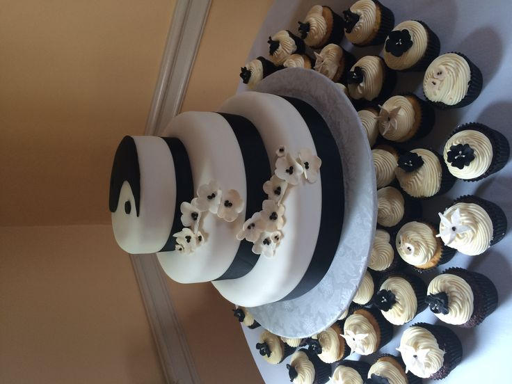 Yin Yang Cake Cake Ideas And Designs