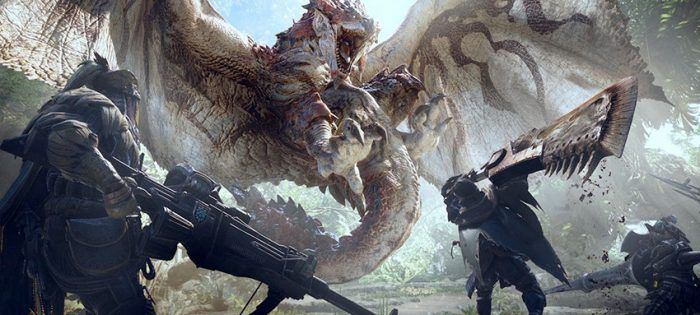 123movies Monster Hunter 2020 Download Online Monster Hunter World Hunter Movie Monster Hunter Movie