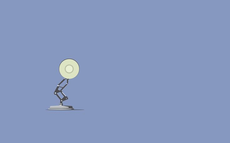 Today I have collected some excellent desktop wallpapers dedicated to minimalism. Minimalism is a popular style of design because it keeps things simple and user-friendly, minimalism can also be applied to other aspects of business and life. The purp...
