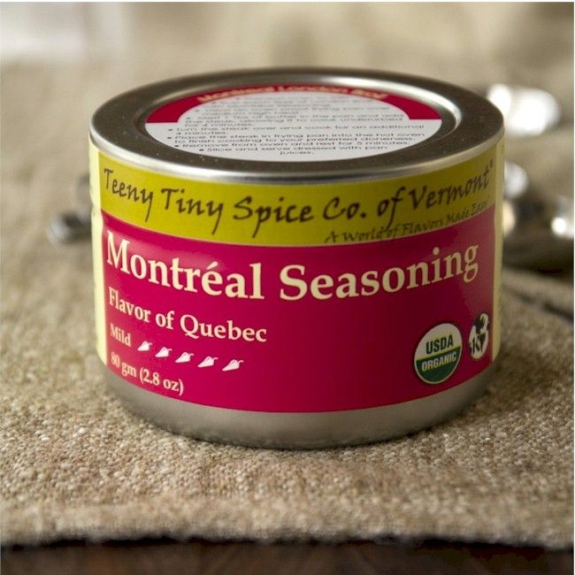 62 Best Spices And Seasonings Images On Pinterest