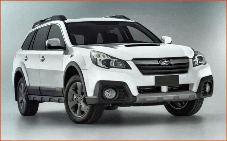 2017 Subaru Xv Crosstrek Hybrid Price