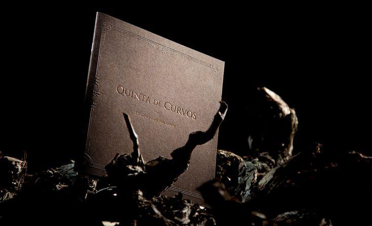 Design de Catálogo | Catalog Design