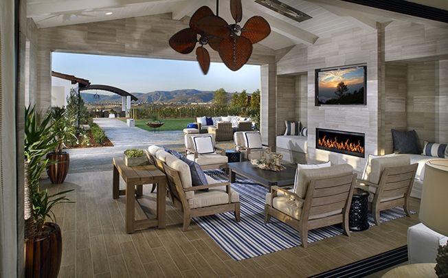 The Living Room San Diego Unique Design Decoration