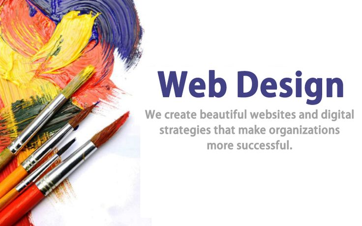 Affordable Web Design Toronto Immense Art is professional web design and development company in Toronto.We build websites for companies and organizations of all sizes in all sectors. http://www.immenseart.ca
