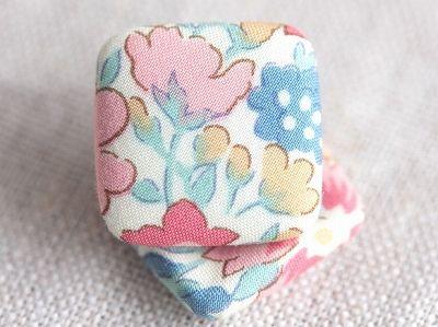 http://leche-handmade.com/?pid=31523849