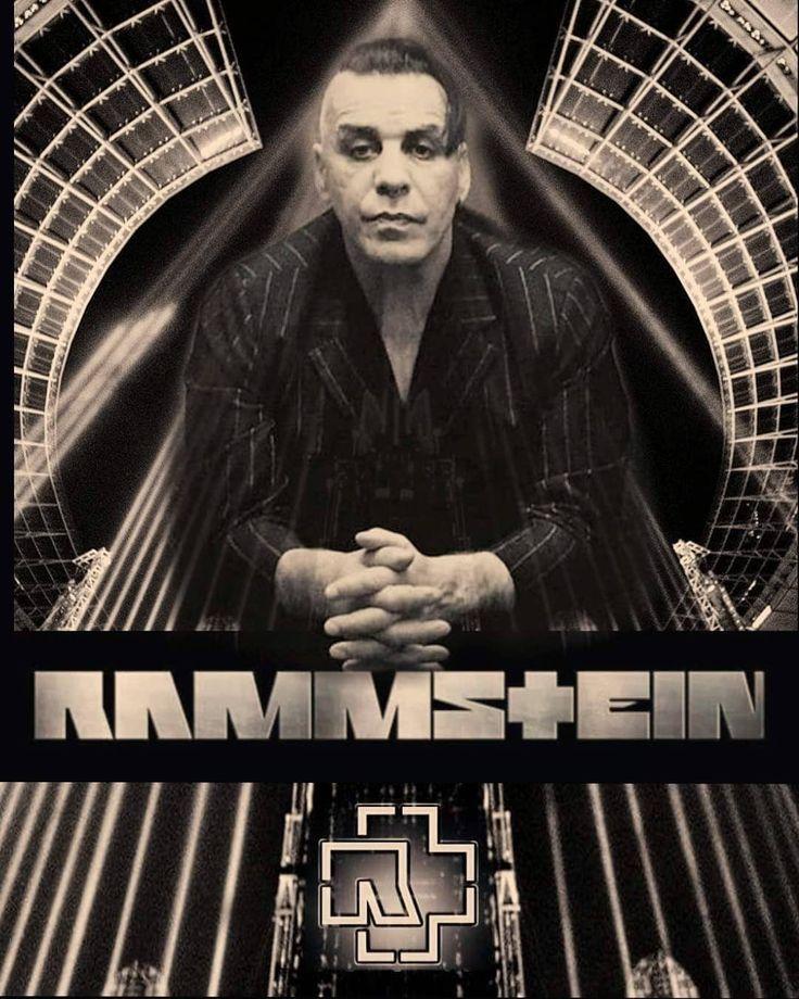 #rammstein