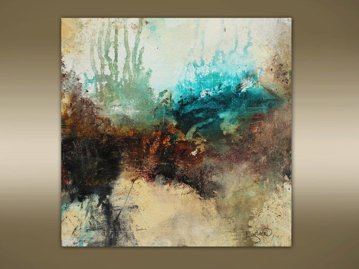 Wall Art Modern And Contemporary Paintings Postmodern Casalife