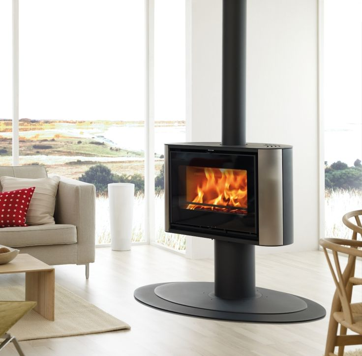 po le bois scan 57 pour larges b ches scan stove for large logs disponible sur le 06 nice. Black Bedroom Furniture Sets. Home Design Ideas