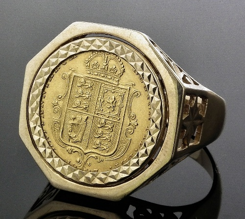 17 Best Images About Jewellery For Men On Pinterest Coin