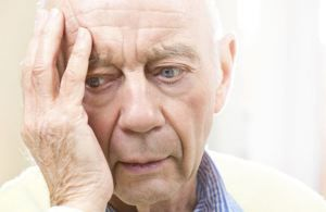 What to do if you have symptoms of dementia?