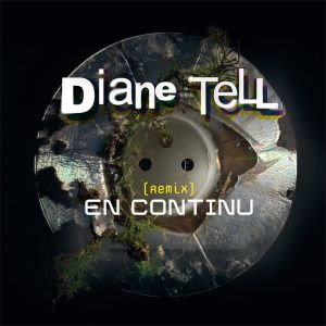 Diane Tell - En continu (Remix) (2012) [24bit Hi-Res]  Format : FLAC (tracks)  Quality : Hi-Res 24bit stereo  Source : Digital download  Artist : Diane Tell  Title : En continu (Remix)  Genre : Pop, Electronic  Release Date : 2012  Scans : not included   Size .zip : 334 mb