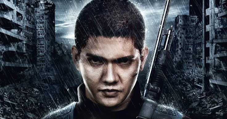'The Raid 3' Won't Happen Until 2018 or 2019 -- Writer-director Gareth Evans reveals nothing has been written yet for 'The Raid 3', hinting that it could come in 2018 or 2019. -- http://www.movieweb.com/raid-3-movie-sequel-gareth-evans