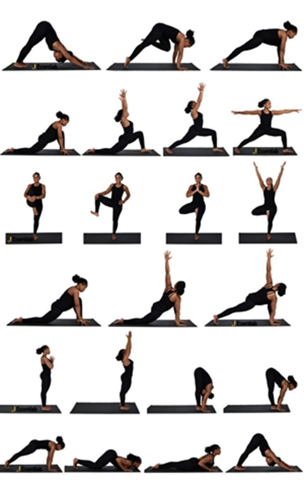 25 Learn To Control Your Body With The Power Of Yoga Beginner Yoga Workout Yoga Pose Ideas Yoga Poses For Beginners